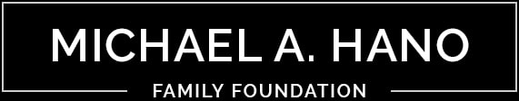 Michael A. Hano Family Foundation